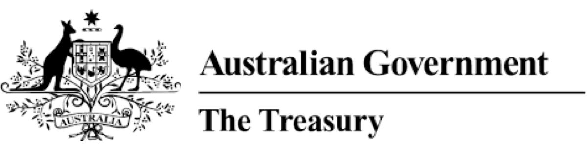 AG Treasury 1200