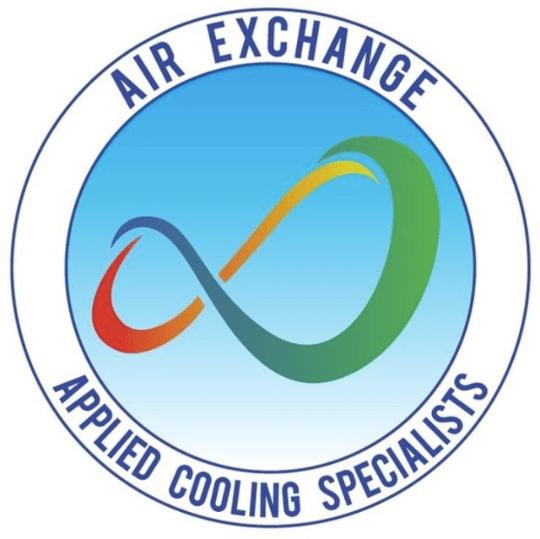 AirExchange_Logo-1