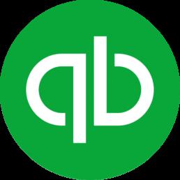 quickbooks_app_contractors