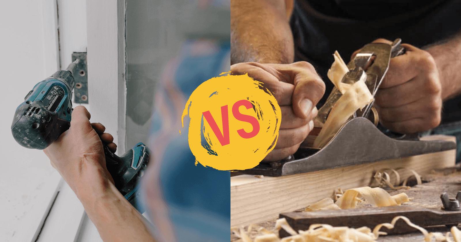 Blog_Joiner vs Carpenter_header