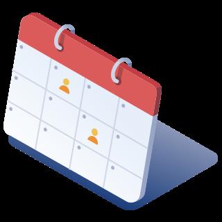Calendar.Icon