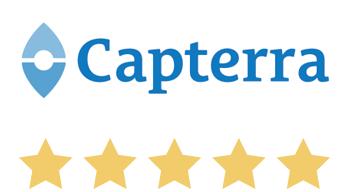 Capterra_reviews-1