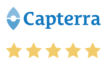 Capterra_reviews-1