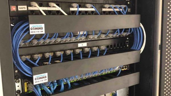 Casestudy_Lightning_Comms_lightning comms data installation