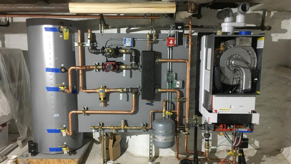 Customer Stories_Absolute Mechanical_Copper Pipes