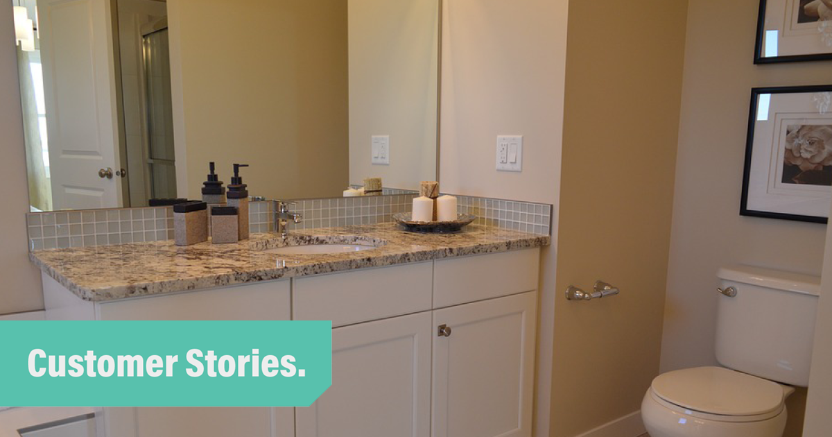 CustomerStory_Kevin Baker Plumbing_Cover