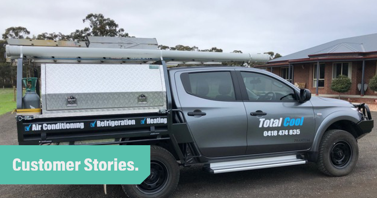 CustomerStory_Total Cool Refrigeration_Cover