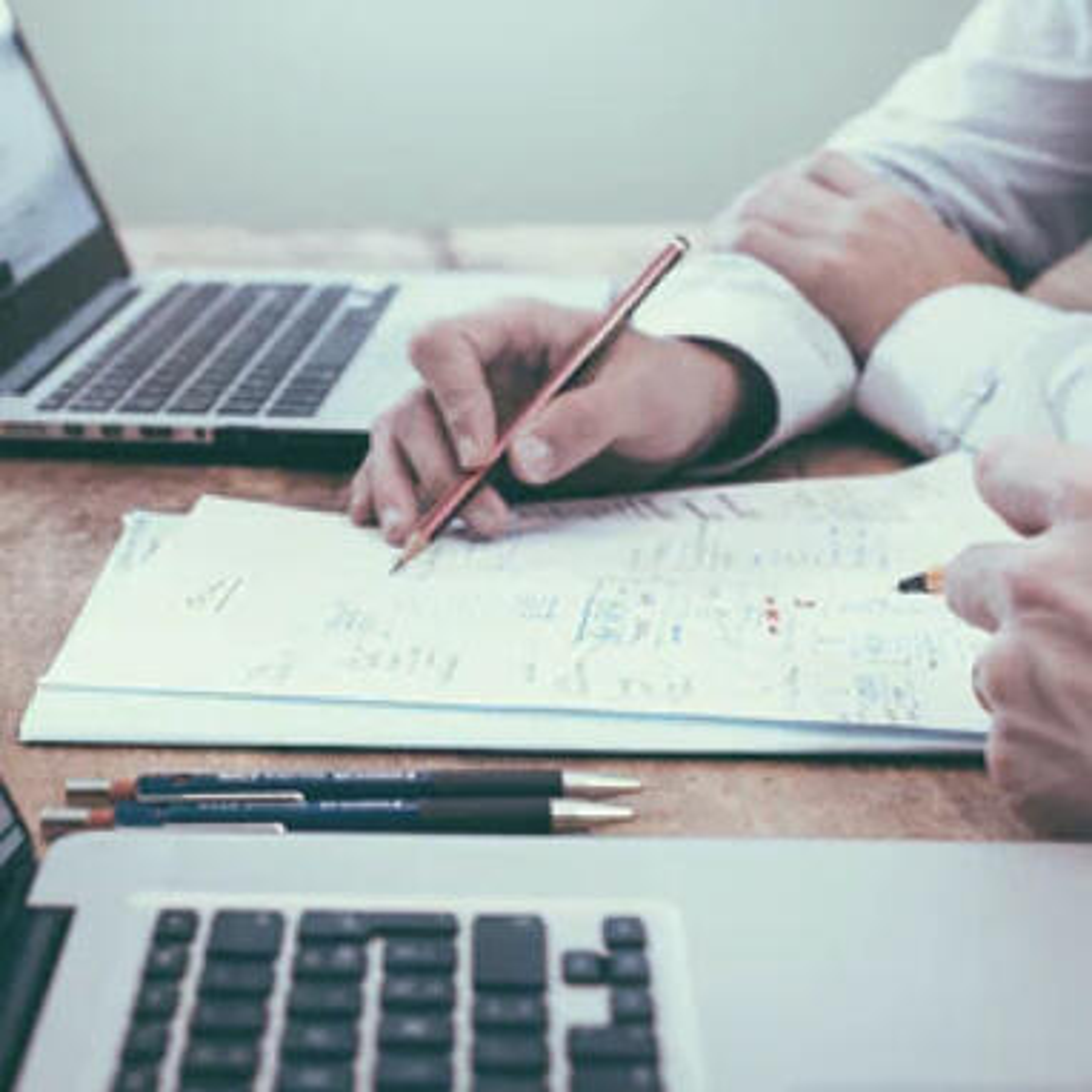 EOFY Trade Business Blog