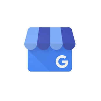 Google My Business Guide For Tradies