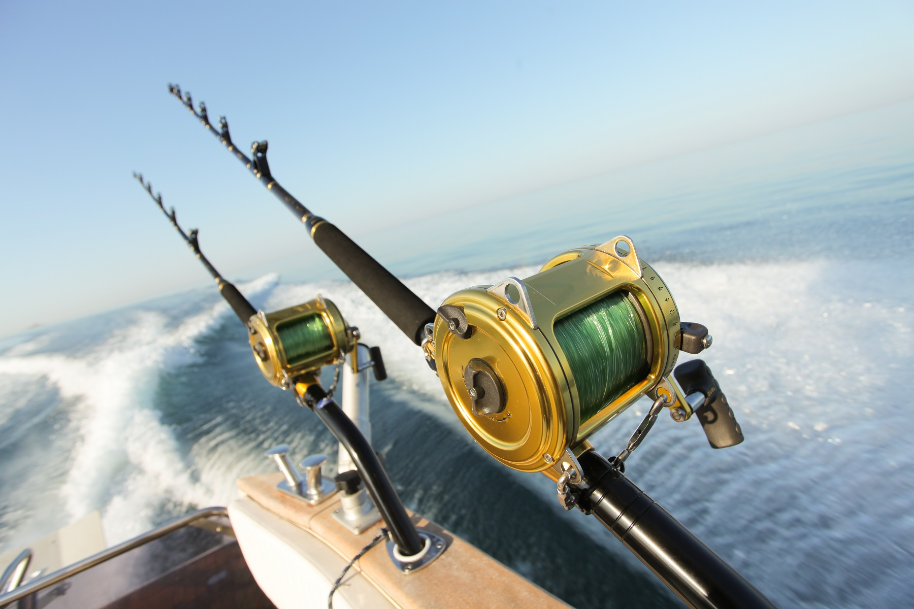 gamefishing1