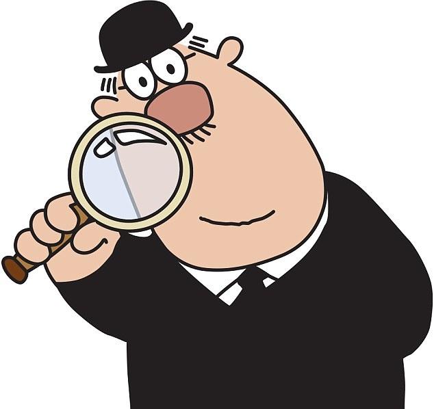 Taxman-watching