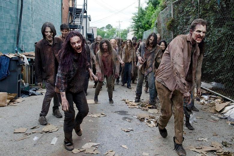 Tradify: Zombie Plumbers