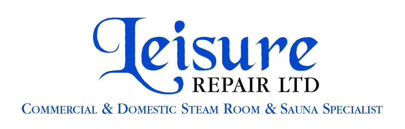 Leisure Repair Ltd Logo