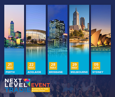 MAY-JUNE-EVENT-NLT-940x788-ALL-CITIES