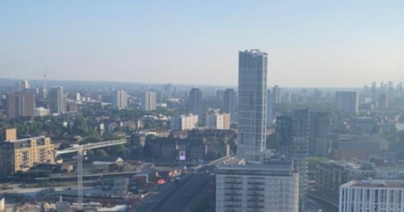 Mat_Hannah_london city landscape