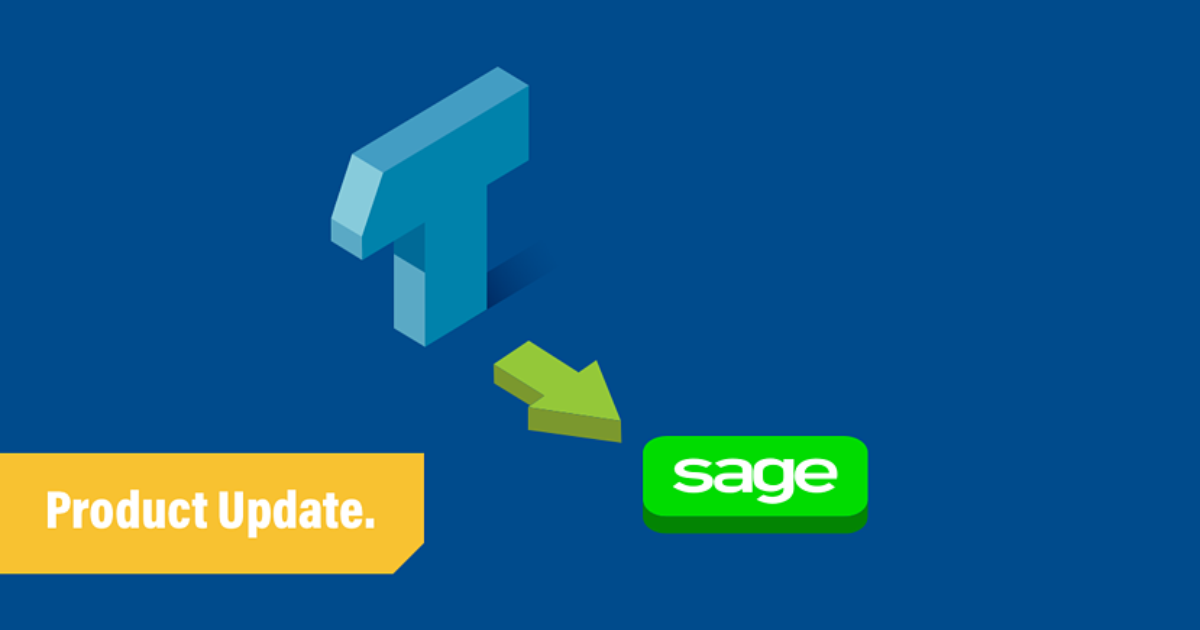 NewFeature_Sage_Thumb