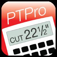 PTPro_Tradify
