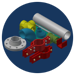 Pipe-and-fitting-app