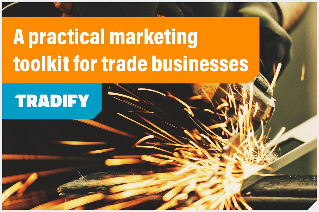 Tradify_Marketing Guide-Social_UK_LinkedIn