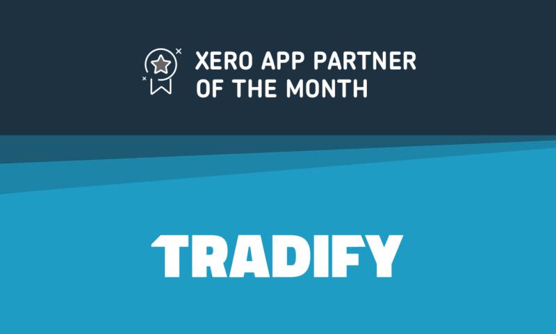 Tradify_wins_January_Xero_app_partner-1