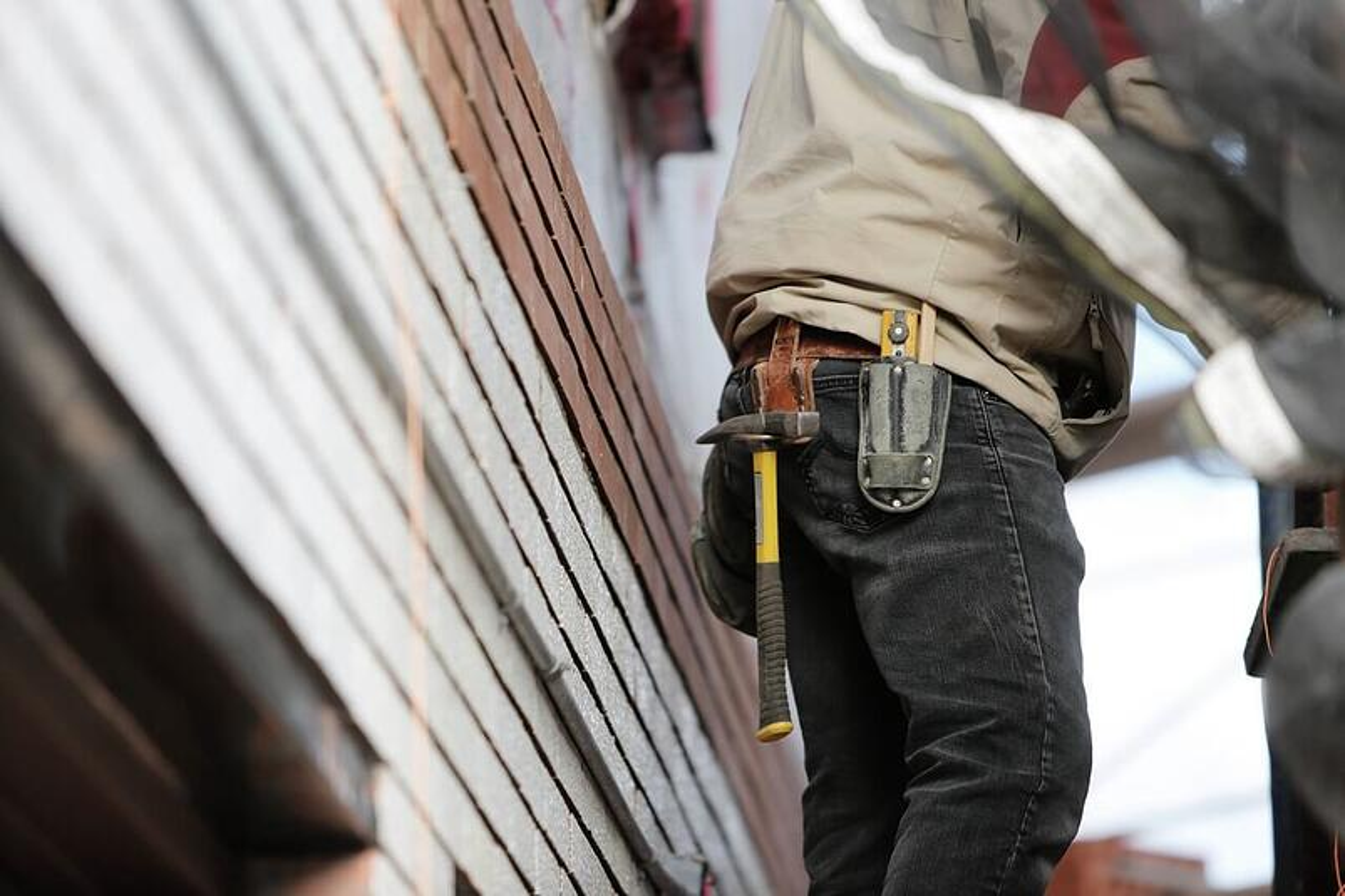 builders-home-renovation