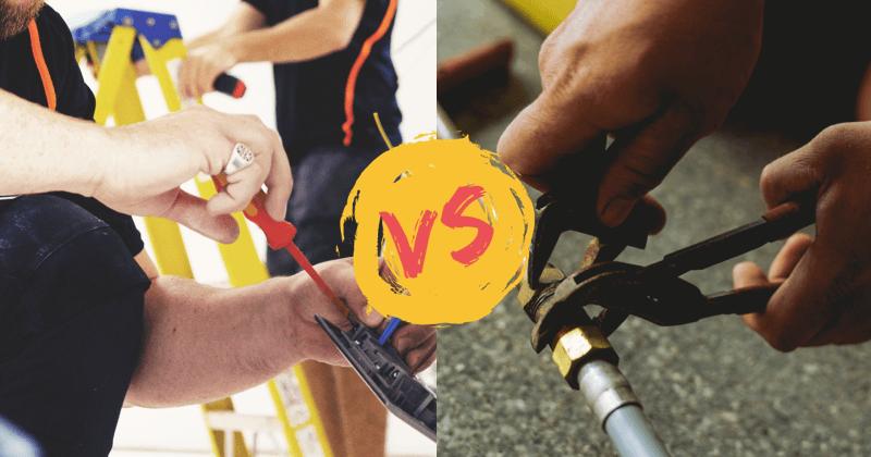 electrician vs plumber header-1