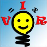 electricians-bible-app