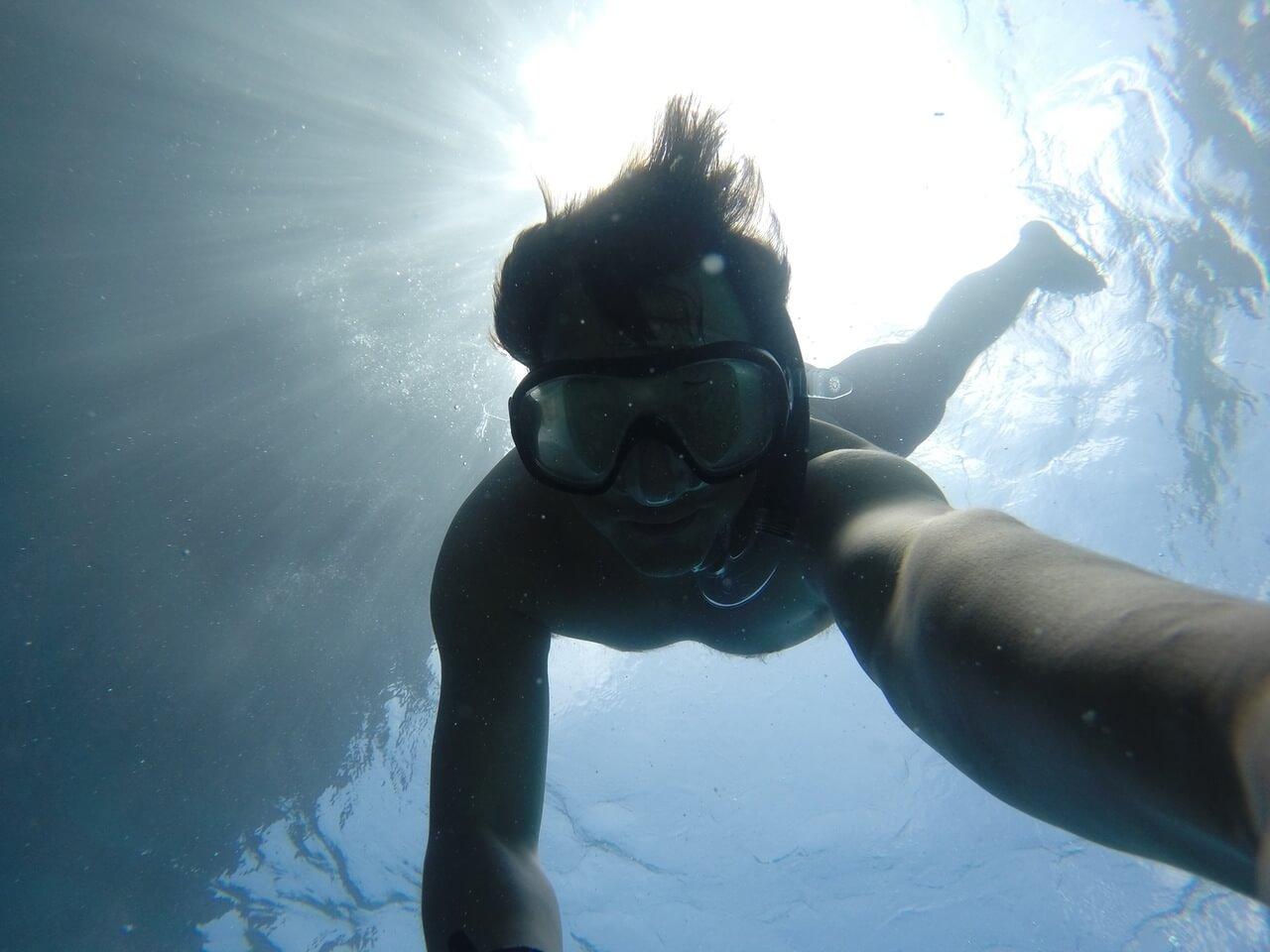 freediving-blog