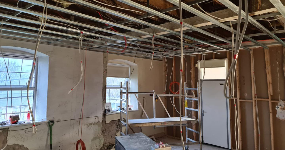 haven_electrical_wiring