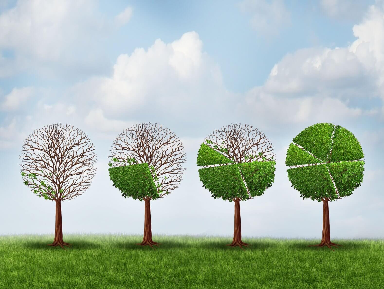 hurdles-business-growth