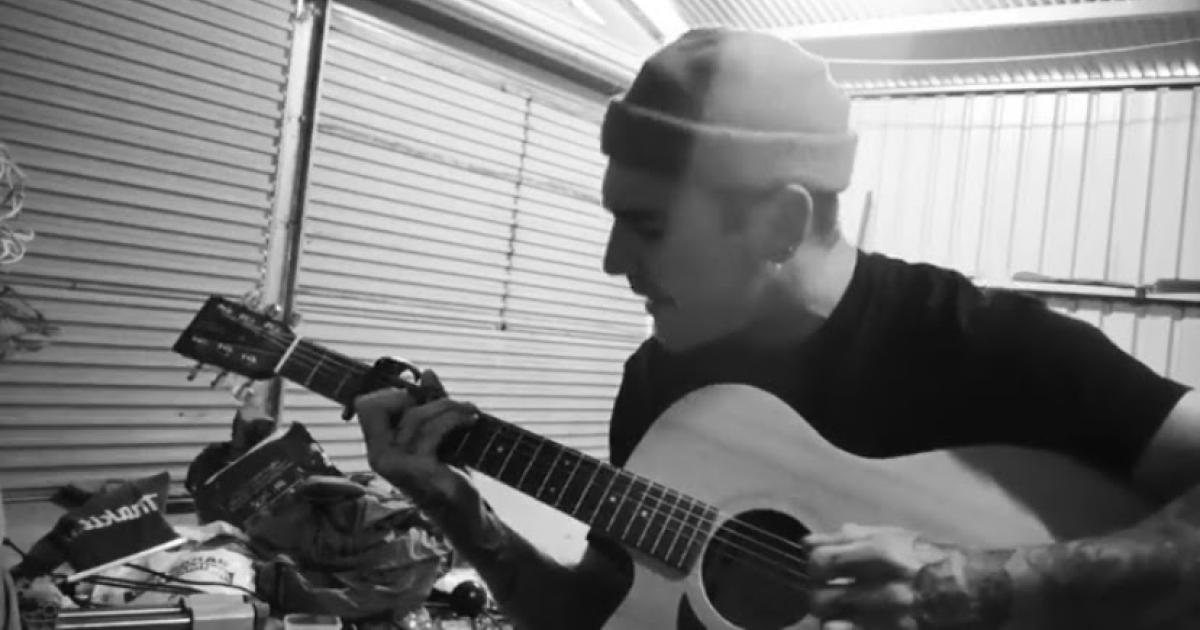 mat_james_guitar