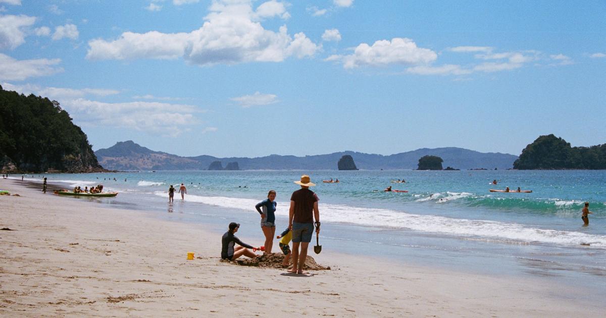 mat_priya_beach