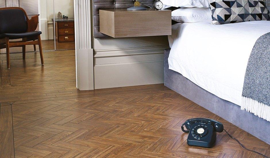 melbourne_flooring