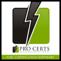 pro-certs-app