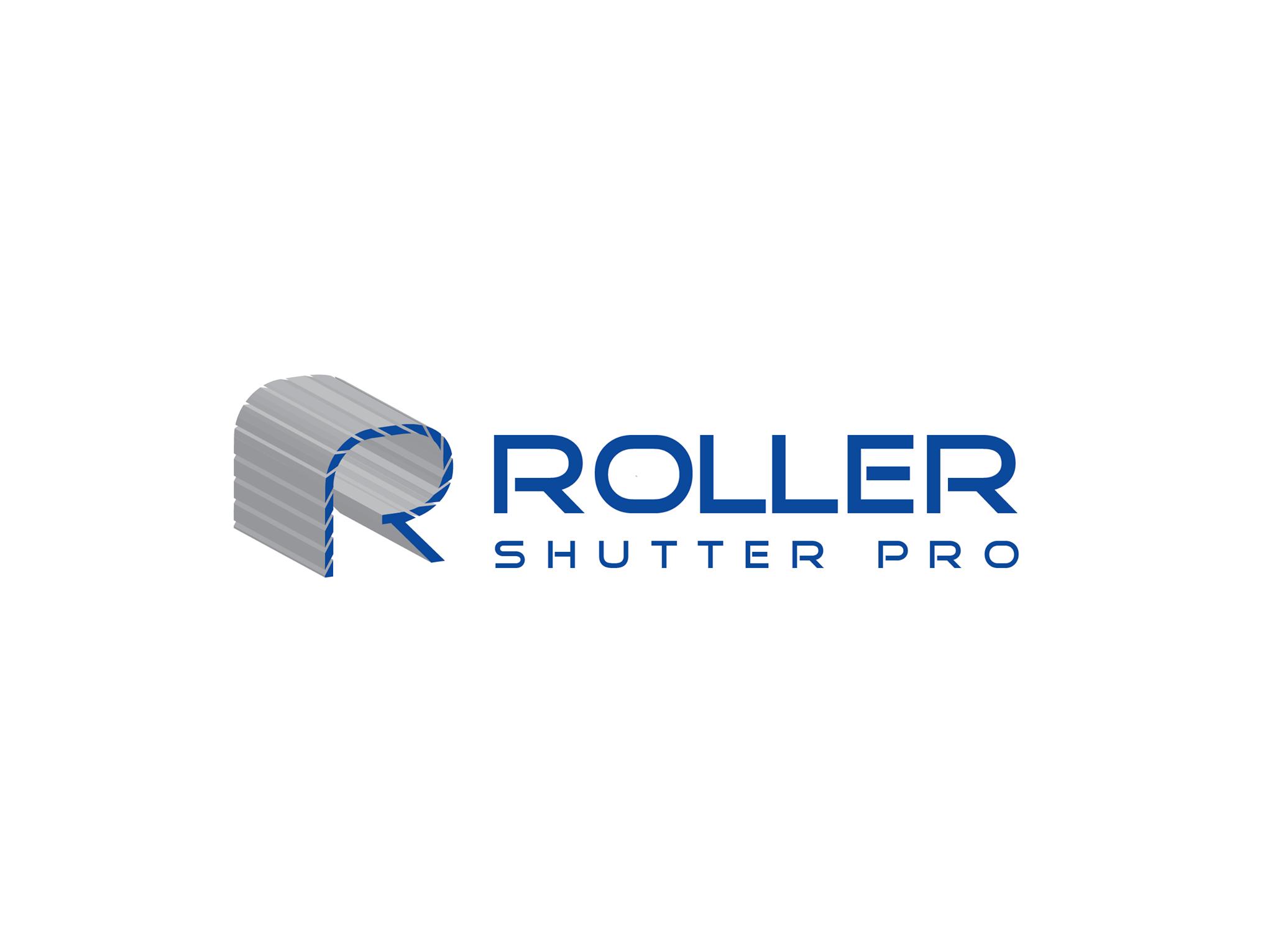 roller shutter Pro