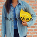tradiewives