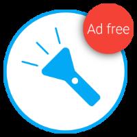 white-light-torch-app