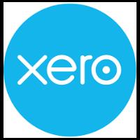 xero-app electricians