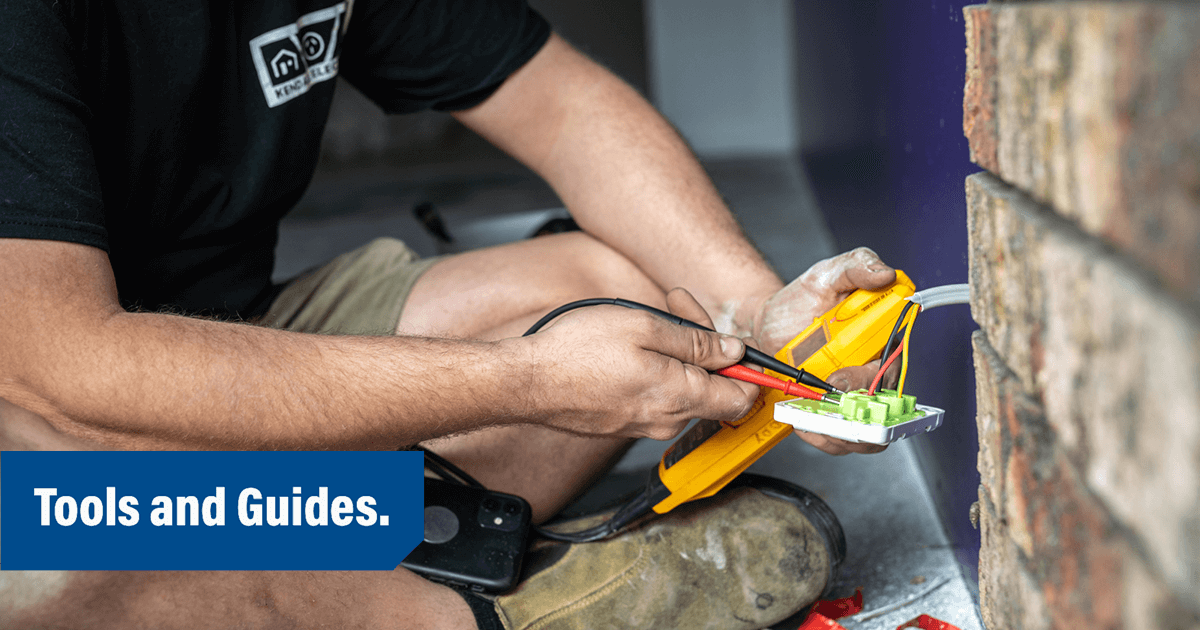 Blog-How To Grow A Small Electrical Business-Cove