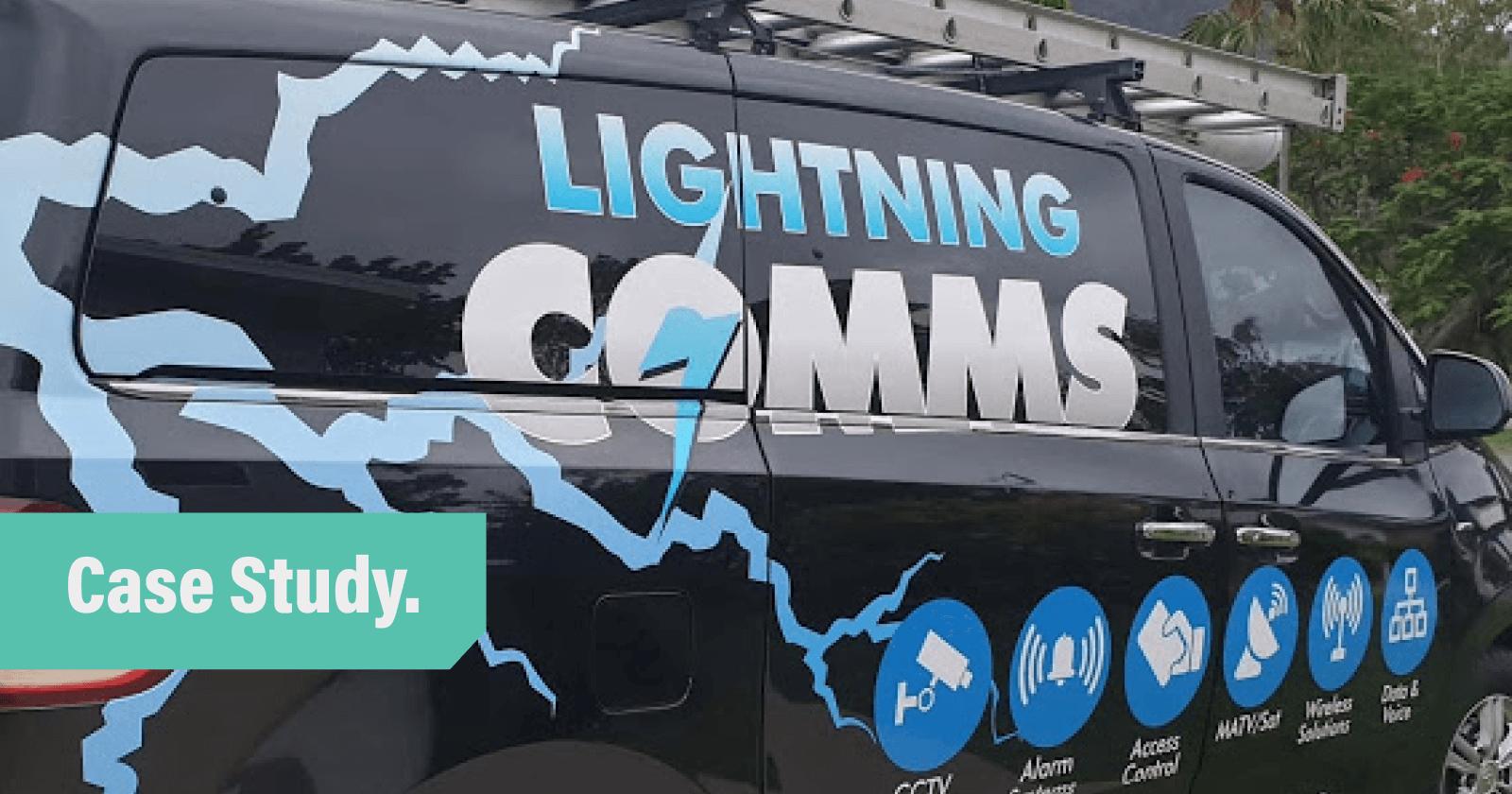 Casestudy_Lightning_Comms_cover-1