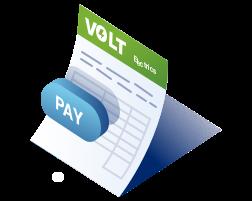 Invoice.Icon.Email