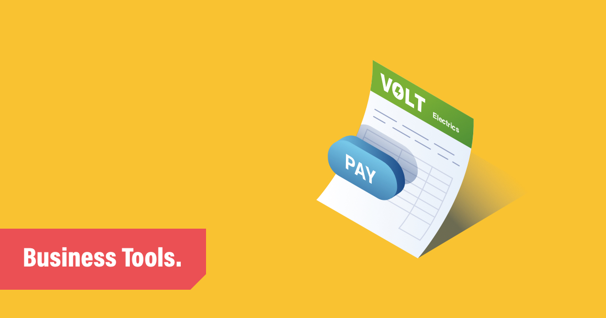 Invoices Blog