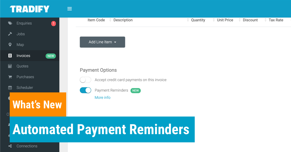 Payment.Reminders.FB1