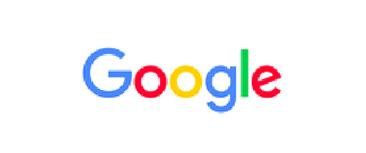 google-logo-sm-padding