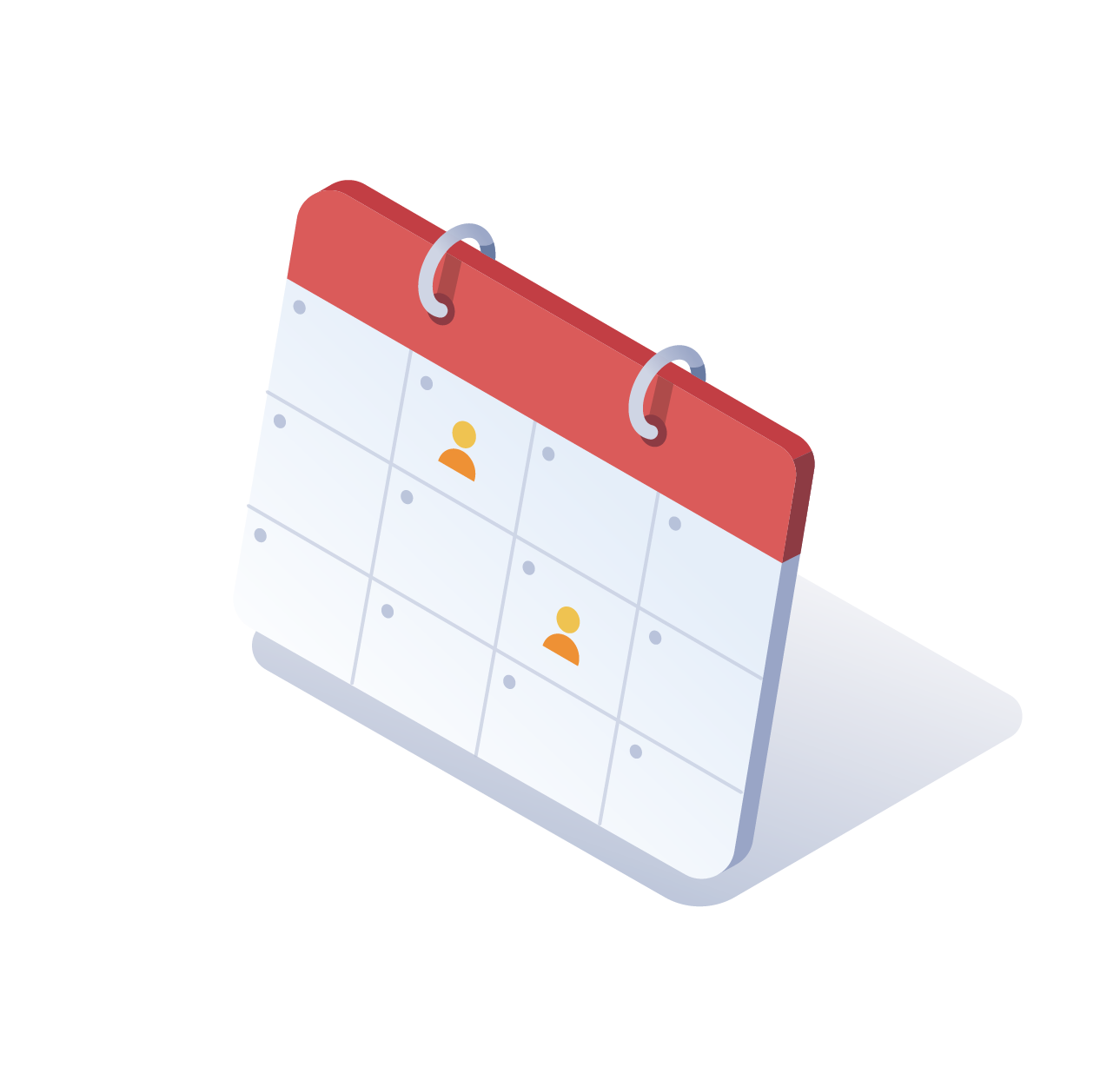 how-it-works-icon-scheduling@2x