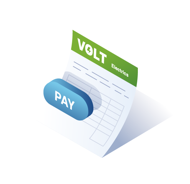 how-it-works-icon-simple-invoicing