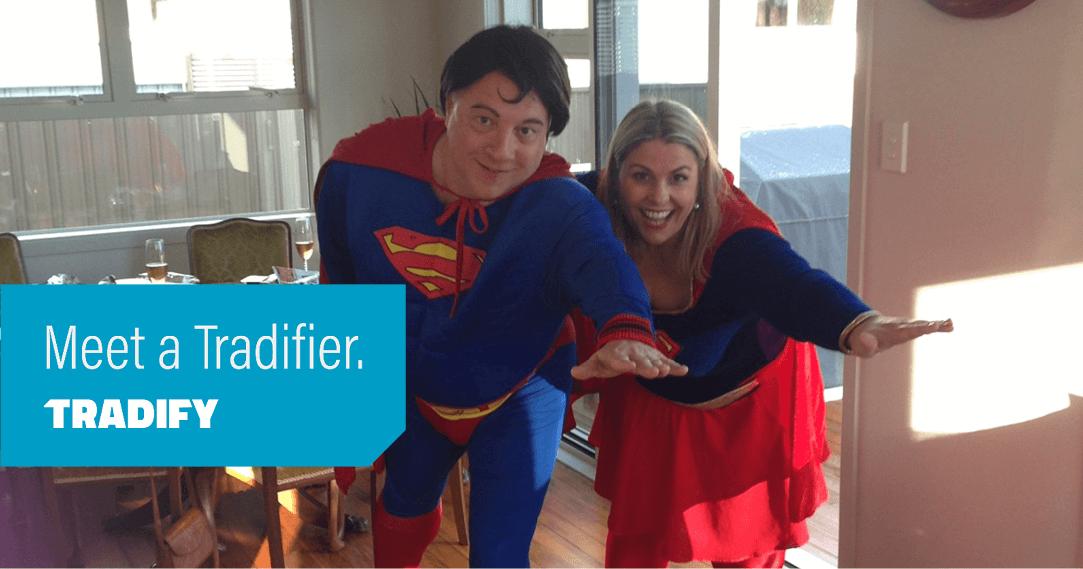 mat_debbie_cover_mat_debbie_superman and superwoman halloween costume