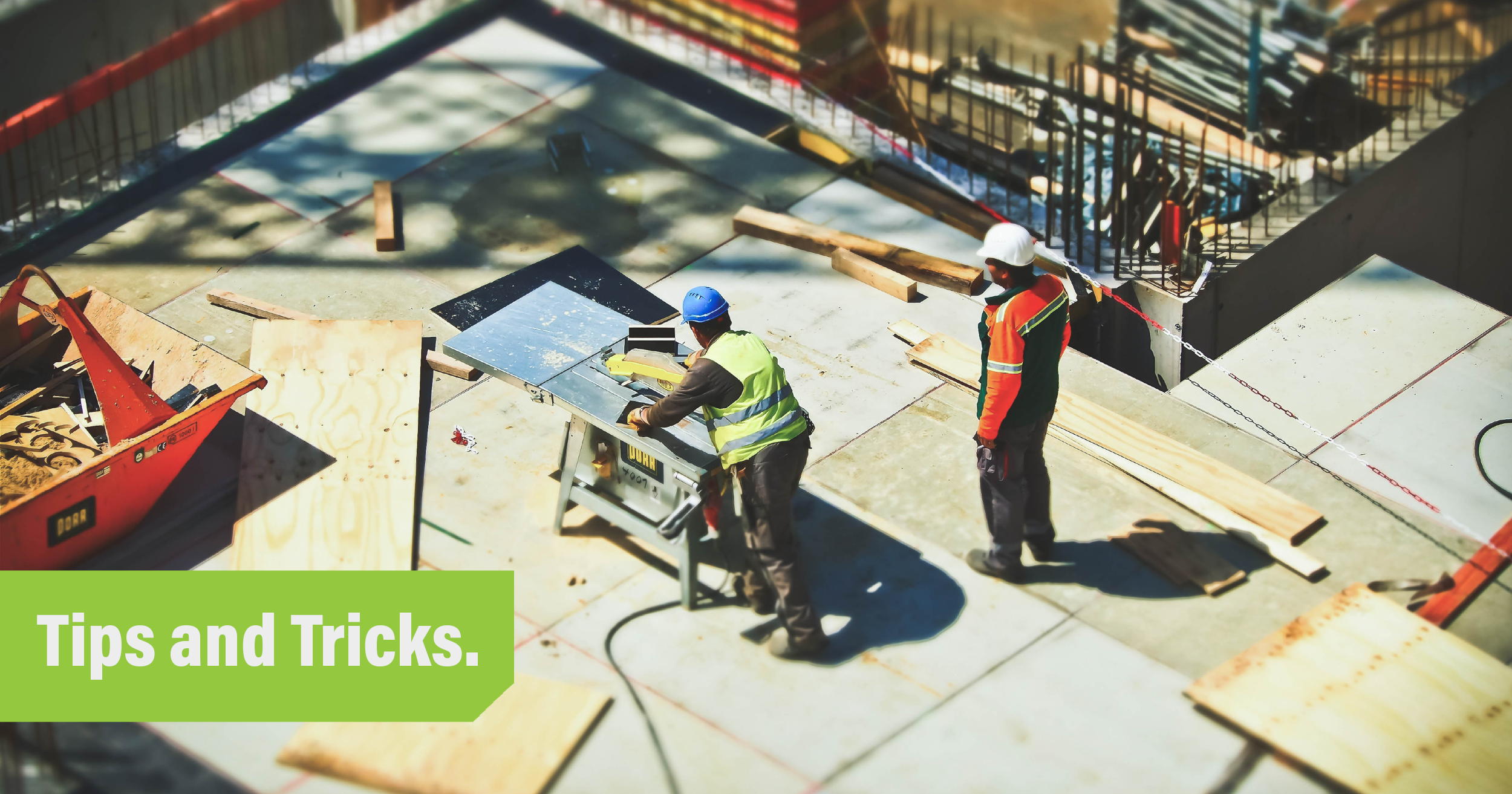 site inspection tips_cover